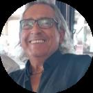 Miguel Bourdon Avatar